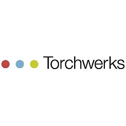 Torchwerks Logo