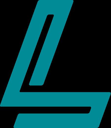 Ler digital studio Logo
