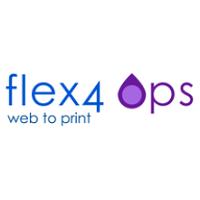 Flex4 OPS Logo