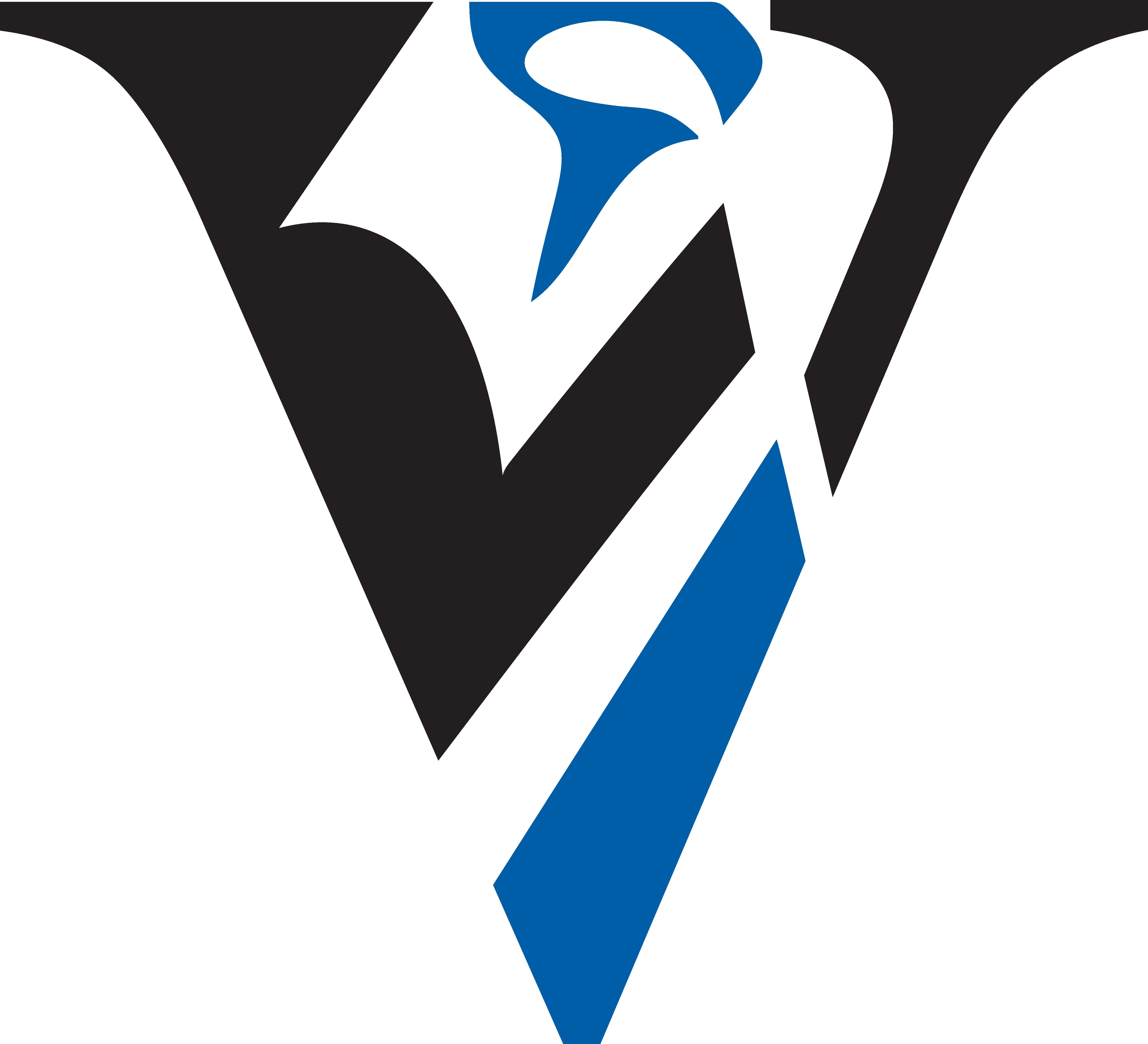 Valenta BPO Logo