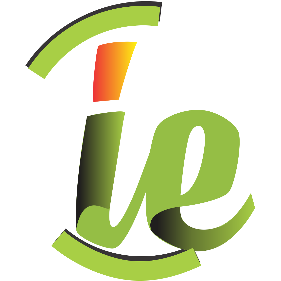 IeDigitals LTD Logo