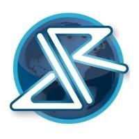 Data Roots Web Development Logo