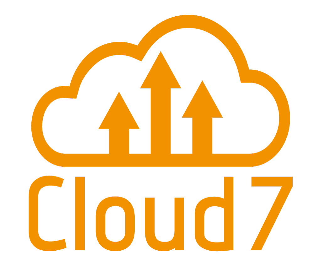 Cloud7 Logo