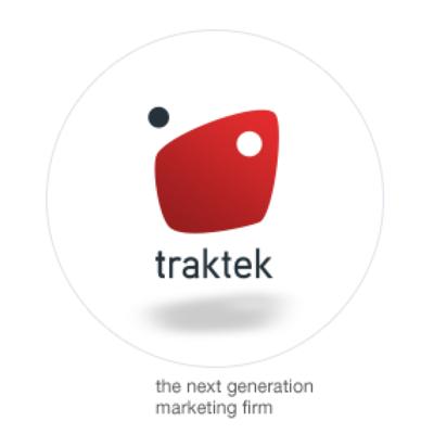 Traktek Partners Logo