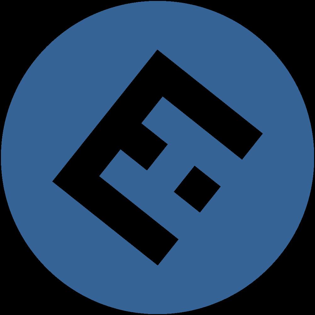 ErhvervsHjemmesider.dk Logo