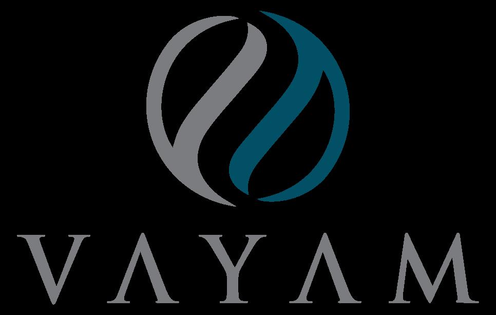 Vayam Logo
