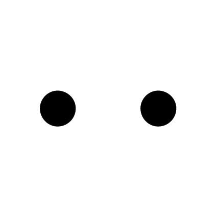 Designaid Logo