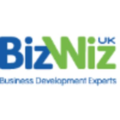 BizWizUK Logo