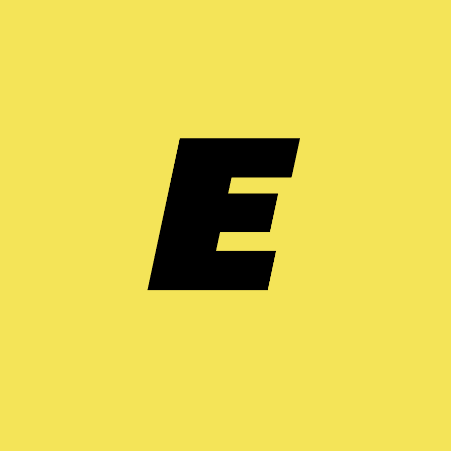 Enkore Logo