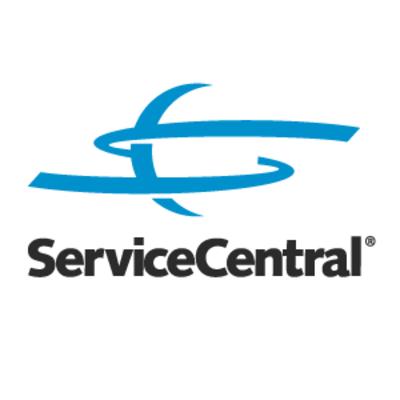 ServiceCentral Technologies, Inc. Logo