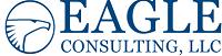 Eagle Consulting, LLC Logo