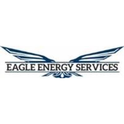 Eagle Energy Services, LLC