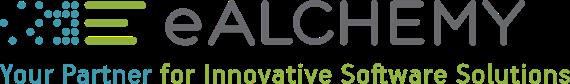 eAlchemy Logo