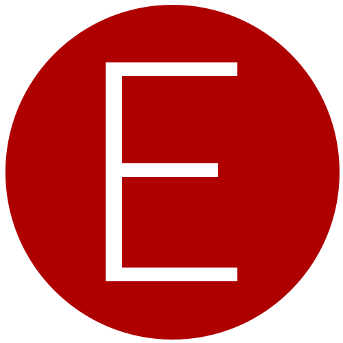 Everett Andrew Marketing