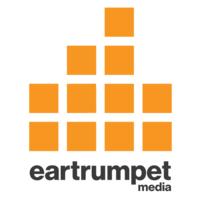 Ear Trumpet Media Logo