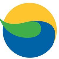 EarthCon Consultants, Inc. Logo