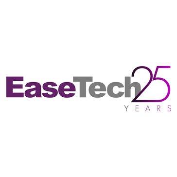 Ease Technologies Logo
