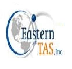 EasternTAS Logo