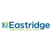 Eastridge Workforce Solutions Logo