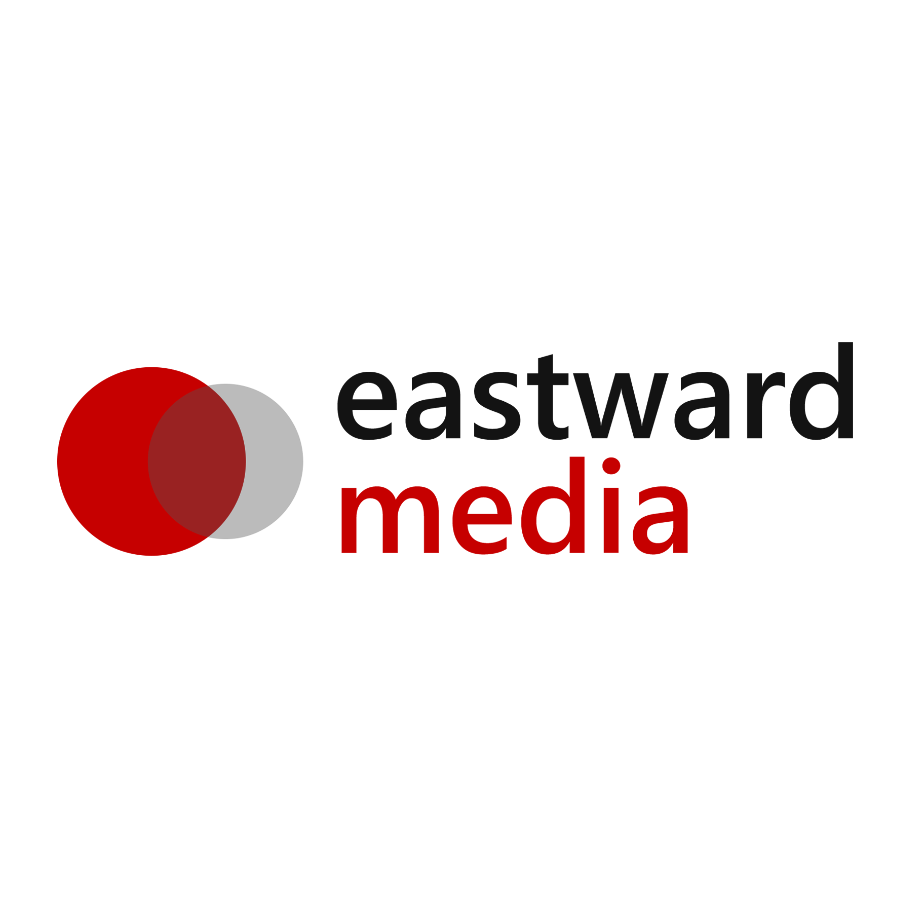Eastward Media Logo