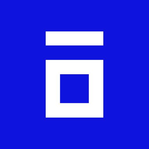 Oblik Studio Logo