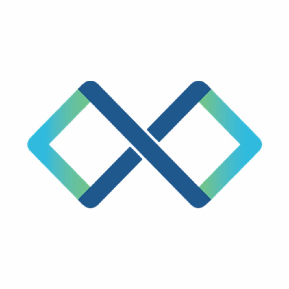 Psych X86 Technologies Logo