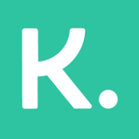 Kingdom London Logo
