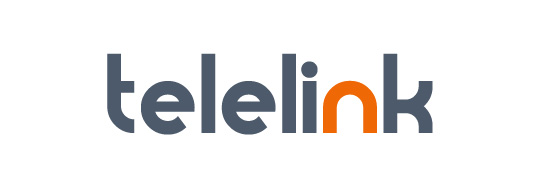 Telelink Logo