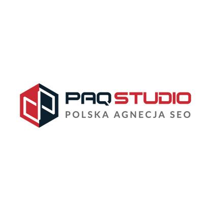 Paq Studio Logo