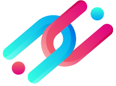 UpScale Ninjas Logo