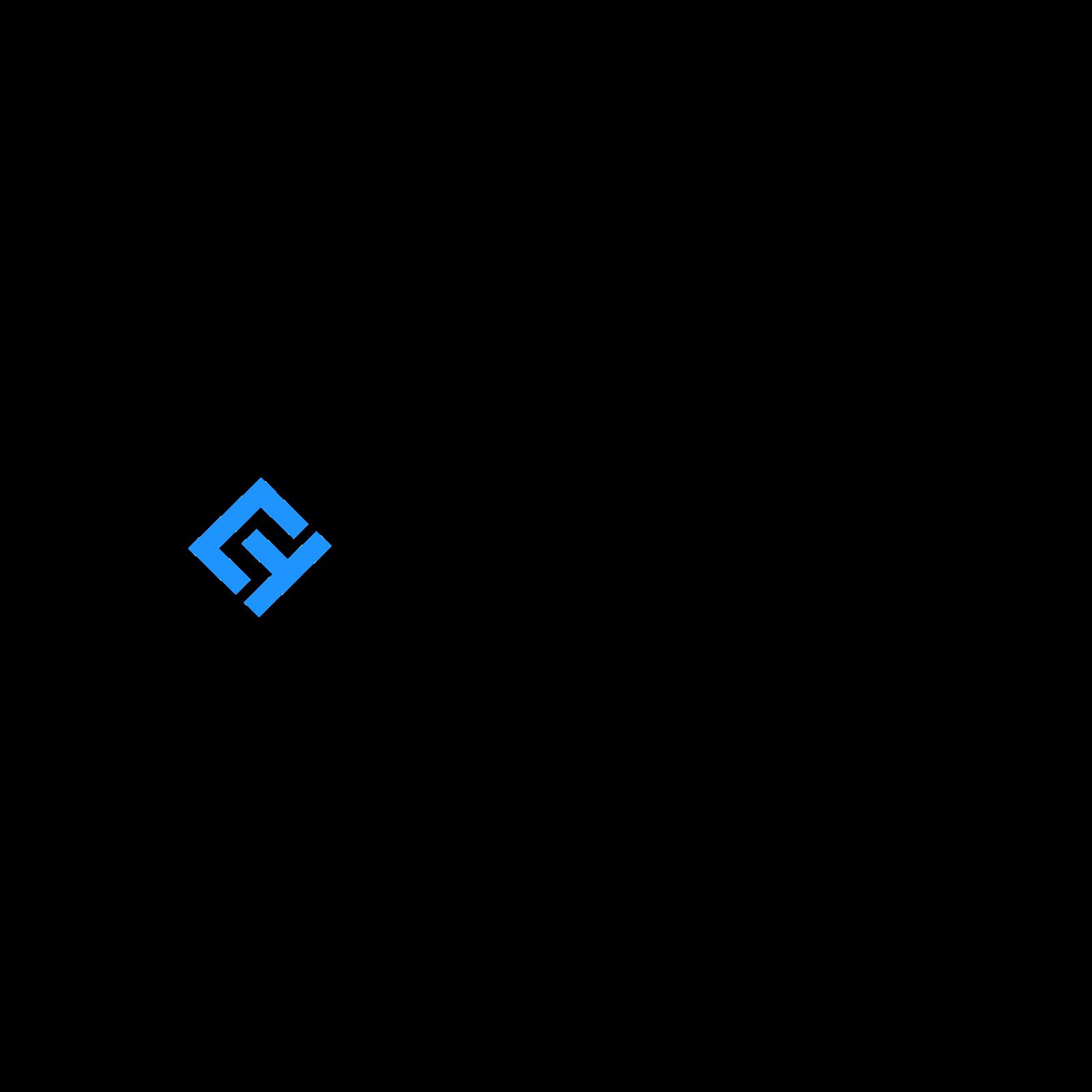 Cogniteq Logo