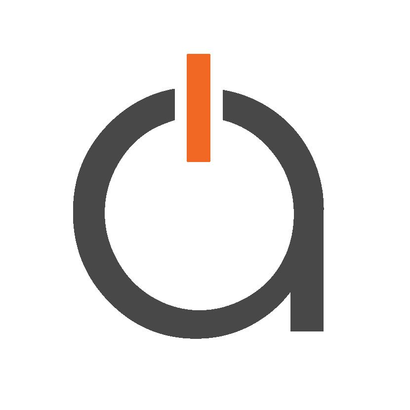 Aptitive Logo
