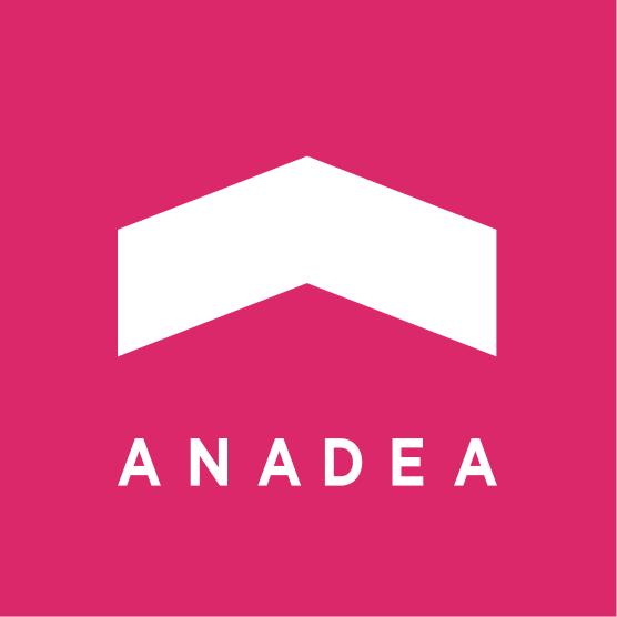 Anadea Logo