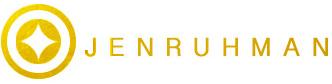 JENRUHMAN Logo