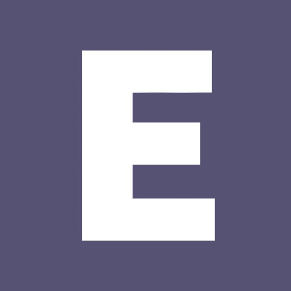 Elevated Web Apps Logo