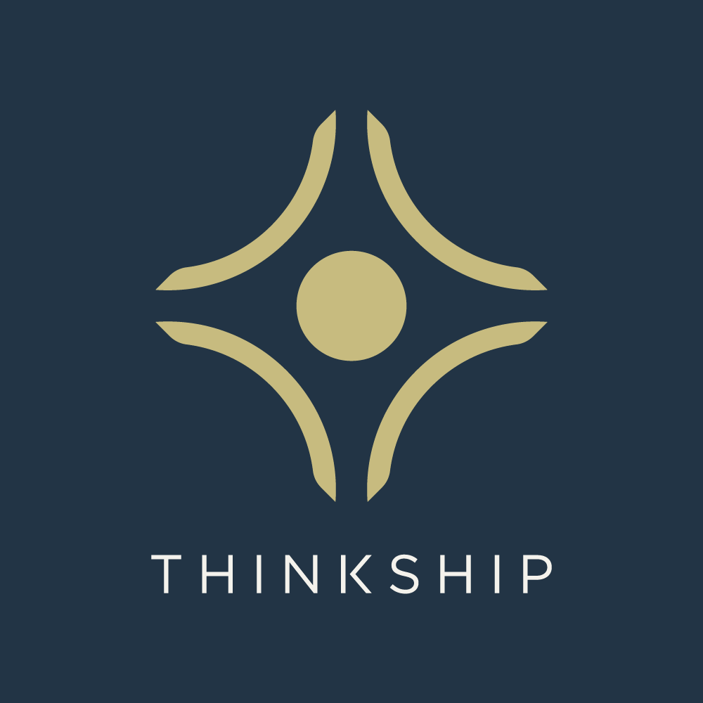 Thinkship Logo