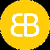 EB Pearls Logo