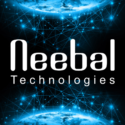 Neebal Technologies Pvt Ltd Logo