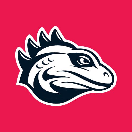 Blue Iguana Media Logo