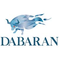 Dabaran Logo