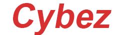 Cybez Logo