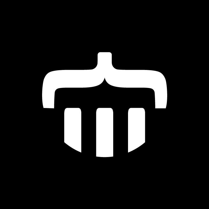 OAKBITS Logo