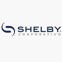 Shelby Corporativo S.A. De C.V. Logo