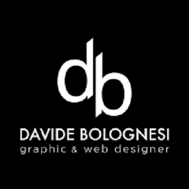 Davide Bolognesi Logo