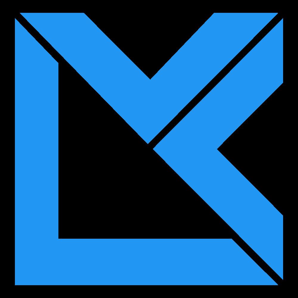 Veloxcore Logo