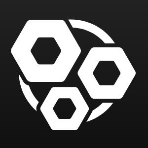 Jappware Logo