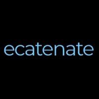 Ecatenate Limited Logo
