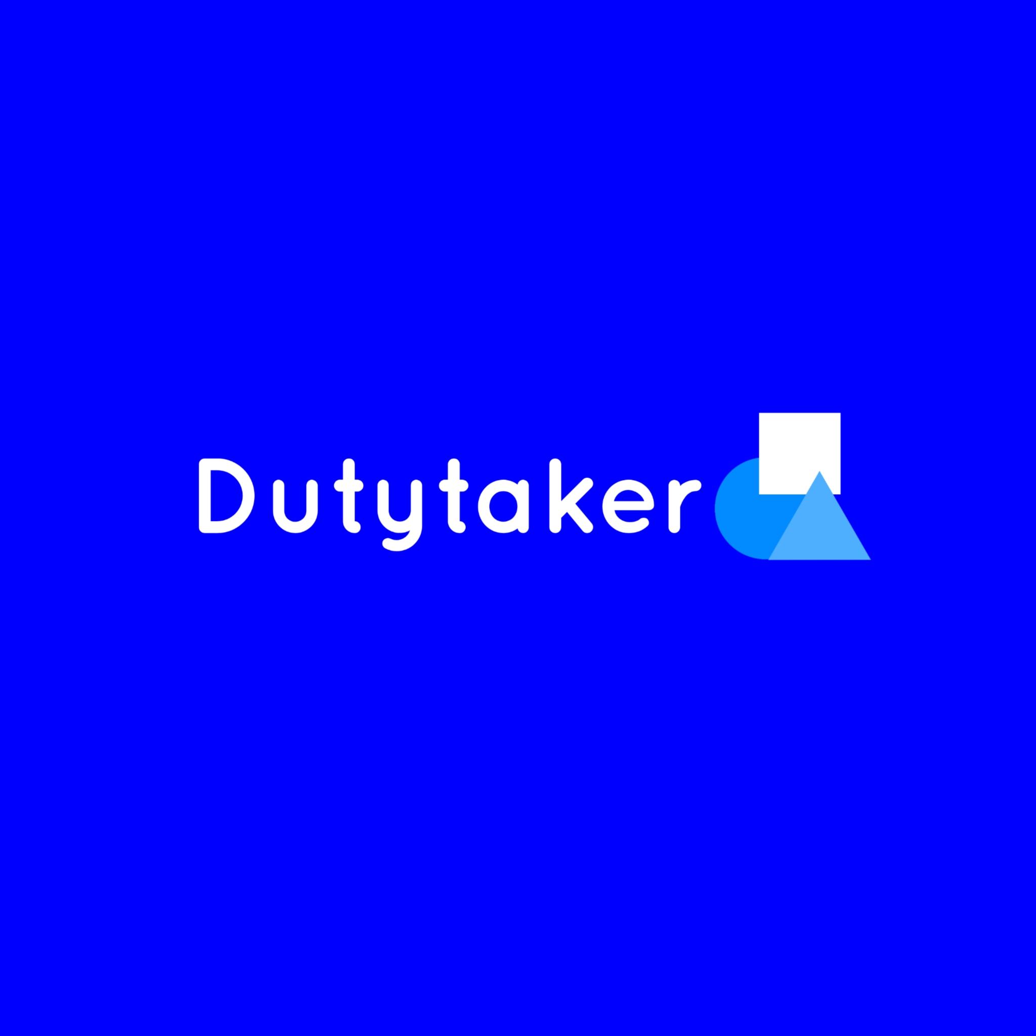 Dutytaker