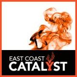 East Coast Catalyst Logo