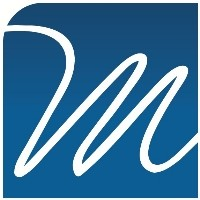 Monroe Consulting Group Logo